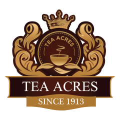 Tea Acres | Exclusive Ceylon Tea